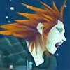 AngelicPhantom's avatar