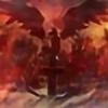 AngelicRiver's avatar