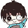 AngelicRose1's avatar