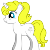 angelicrose19's avatar