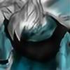 AngelicSaiyanTwins's avatar