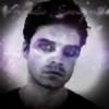 AngelicSociopath's avatar