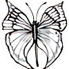 angelicsoulseeker's avatar