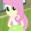 Angelicsweetheart's avatar