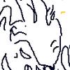 AngelicTerror's avatar