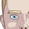 AngelicusCadere's avatar