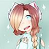 AngelicWolfie05's avatar
