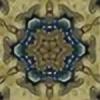 angelicwords44's avatar