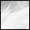 AngelicXx's avatar