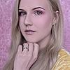 AngeliinaSwan's avatar