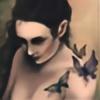 AngelikAdrie's avatar