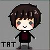 Angelikasan's avatar