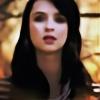 AngelikaZbojenska's avatar