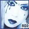 AngelikDarkness's avatar