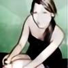 Angelikhdz's avatar