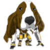 angelikus666's avatar