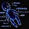 angelillokaos's avatar