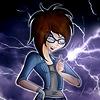 Angelina-Pax's avatar