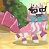 angelina33609's avatar