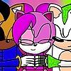 Angelina8611's avatar