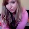 AngelinaBallerina4's avatar