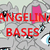 angelinabases's avatar