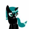 angelinad9's avatar