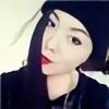 AngelinaDevillina's avatar