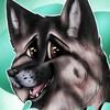 angelinag73's avatar