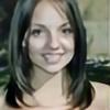 AngelinaGarbo's avatar