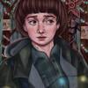 AngelinaGrechka's avatar