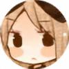 AngelinaLOVE123's avatar
