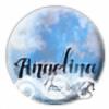 AngelinaQueen's avatar