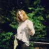 AngelineDR's avatar