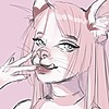 AngelineMincha's avatar