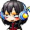 Angelinmi's avatar