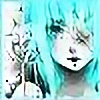 AngelintheSky9's avatar