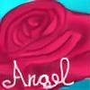 Angeliqu's avatar