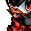 angelique369's avatar