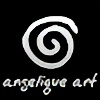 angeliqueart's avatar