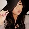 angeliquegrace's avatar