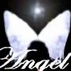 AngeliqueMoone's avatar