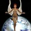angeliquemroczka's avatar