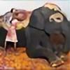 AngeliqueOzban's avatar
