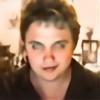 Angeliqueperrin's avatar