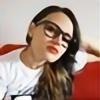 AngeliqueRaven's avatar