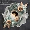 Angeliques-Scraps's avatar