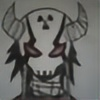 Angeliquethefox's avatar