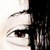 Angelisa95's avatar