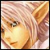 AngeliSeraphim's avatar